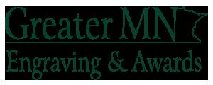 Greater Minnesota Engraving & Awards