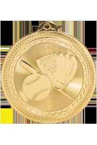 """2"""" Medals"""